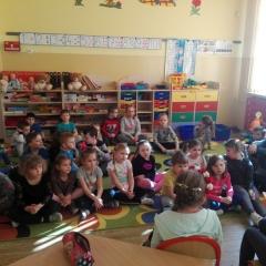2019 - cała Polska czyta dzieciom