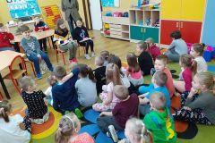 2020 - Polska czyta dzieciom