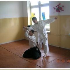 2006 - swieto szkoly
