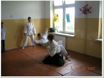 swieto szkoly 2007 11