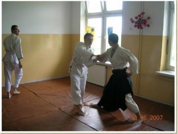 swieto szkoly 2007 12