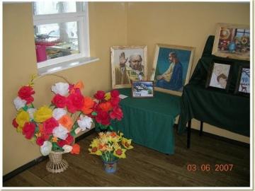 swieto szkoly 2007 2