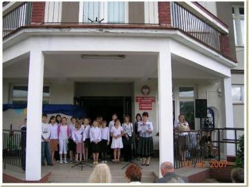 swieto szkoly 2007 6