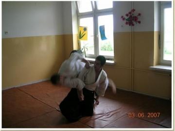 swieto szkoly 2007 9
