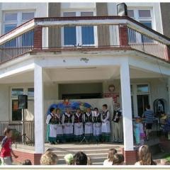 2007 - swieto szkoly