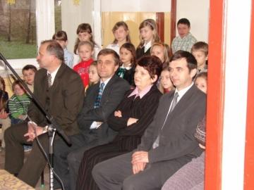 wigilia_2008 2
