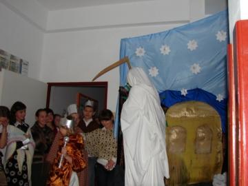 wigilia_2008 25