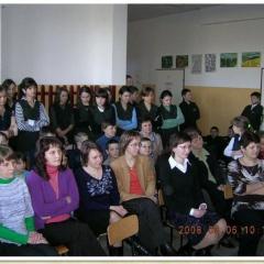 2008 - dzien kobiet