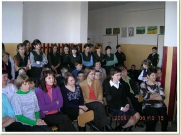 dzien kobiet 2008 2