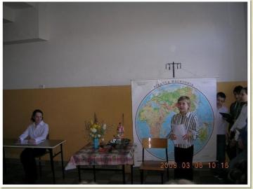 dzien kobiet 2008 6
