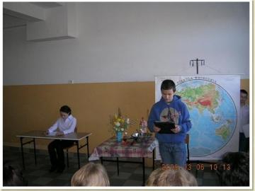 dzien kobiet 2008