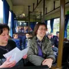 2010 - Bolestraszyce