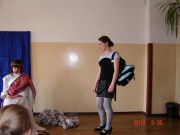 wielkanoc_2010 10