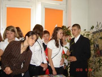 koniec roku 2010 16