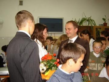 koniec roku 2010 6