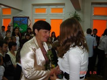 koniec roku 2010 9