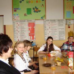 2012 - lekcja historii
