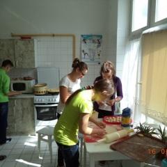 2014 - projekt edukacyjny