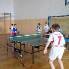 2015 - tenis