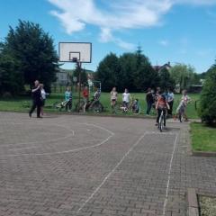 2017 - Karta rowerowa
